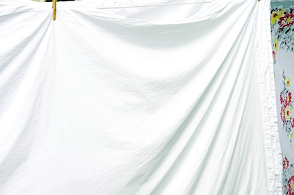 clothesline 50.jpg
