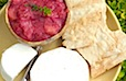 rhubarb-thyme jam 30