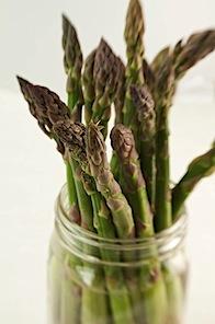 PaperbakedSalmon&Asparagus8 of 38