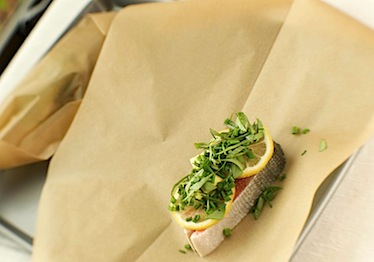 PaperbakedSalmon&Asparagus18 of 38