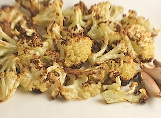 roastedcauliflower1 of 3