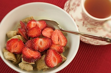 strawberriescereal2 of 6