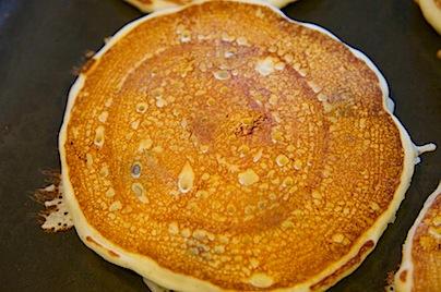 hotcakes 39