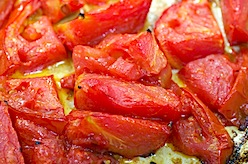 roasted tomato salsa 8