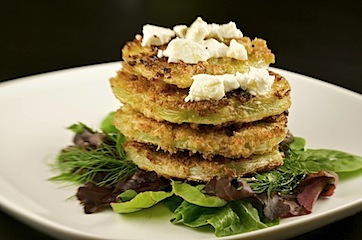 friedgreentomatoes29 of 34