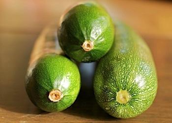 zucchini8 of 8
