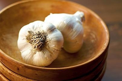 garlic2 of 12