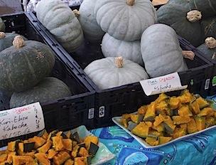 fallfarmersmarket10 of 55