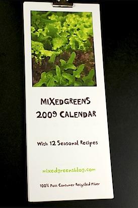 calendaretsy20 of 31