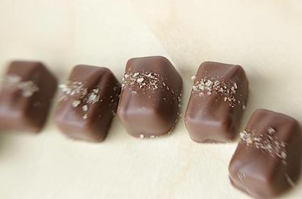 Chocolate1 of 7