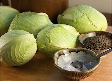 sauerkraut4 of 26
