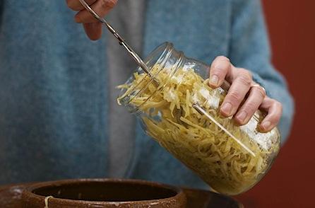 sauerkraut6 of 13