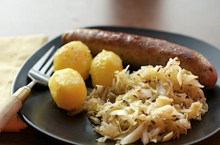 sauerkraut8 of 14