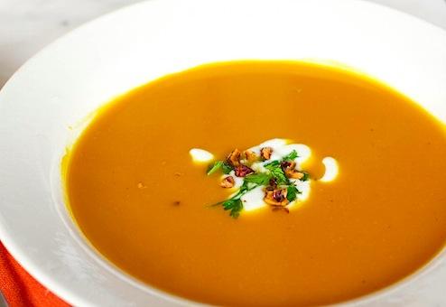 squash soup 16