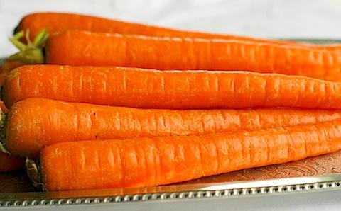 carrots 11
