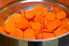 carrots 22