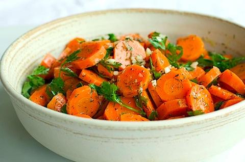 carrots 44