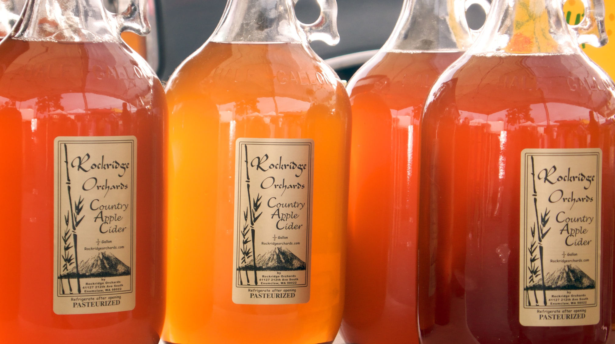 ... -News: Hendersonville apple growers look to tap into hard cider trend