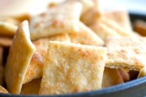 crackers-2-1