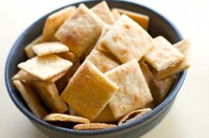 crackers-2-2