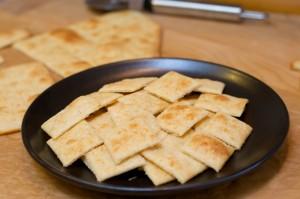 crackers-2