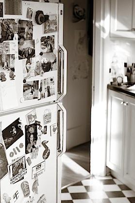 refrigerator7 of 13