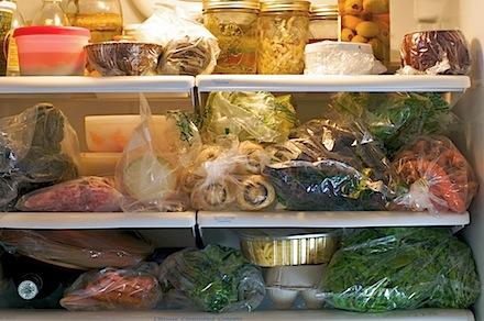 refrigerator12 of 13