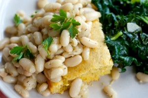 canellini-beans-3