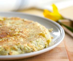 sp-omelet