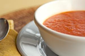 tomato-soup-2-1