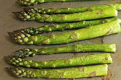 asparagus17 of 61