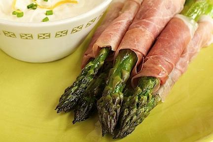 asparagus26 of 61