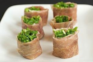 asparagus50 of 61