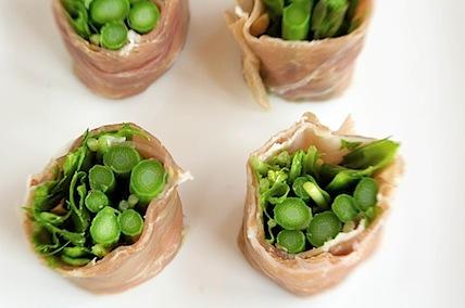 asparagus60 of 61