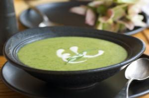 herb-soup-2-3