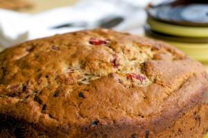 rhubarb-coffee-cake