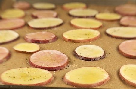 potatochips9 of 21