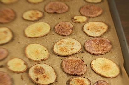potatochips11 of 21