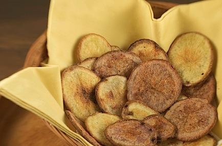 potatochips16 of 21