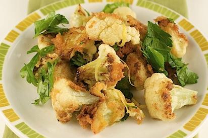 cauliflower9 of 20