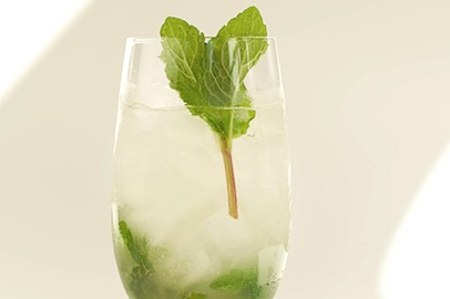 mojitos37 of 51