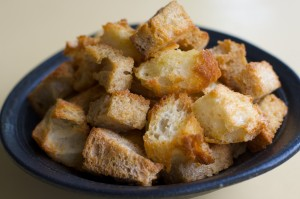 leftover-bread-7