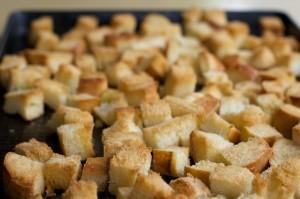 leftover-bread-8