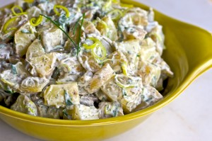 tarragon-potato-salad-51