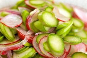 asparagus-radish-salad-21