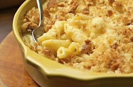 mac&cheese5 of 9