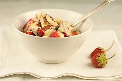 strawberries38 of 56