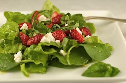 strawberries40 of 56