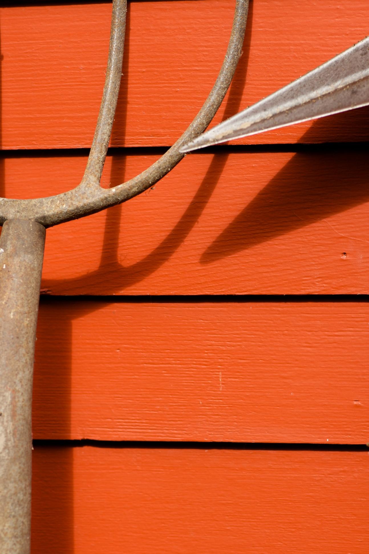 garden-tools-1