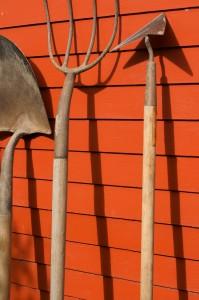 garden-tools-2-1